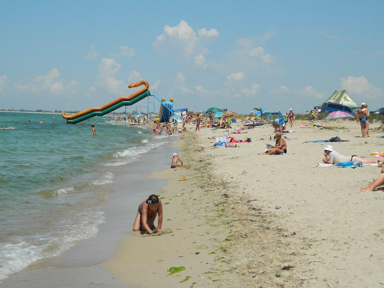 Частные объявления поселок песчаное крым 2009 продажа малого бизнеса в украине